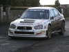 001 Birr Stages 2011