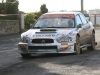 002 Birr Stages 2011