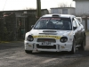 004 Birr Stages 2011