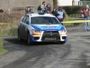 008 Birr Stages 2011
