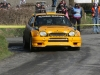 009 Birr Stages 2011