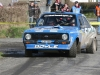 010 Birr Stages 2011