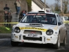 011 Birr Stages 2011