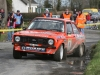 012 Birr Stages 2011