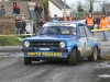013 Birr Stages 2011