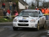 014 Birr Stages 2011