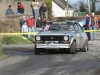 015 Birr Stages 2011