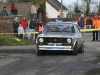 016 Birr Stages 2011