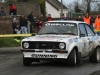 017 Birr Stages 2011