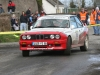 019 Birr Stages 2011