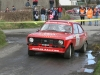 020 Birr Stages 2011
