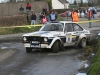021 Birr Stages 2011