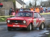 022 Birr Stages 2011