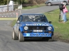 028 Birr Stages 2011