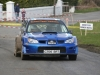 029 Birr Stages 2011