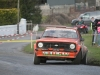 030 Birr Stages 2011
