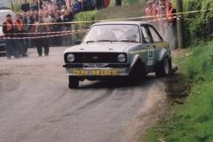 Carlow 2004