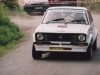 001 Carlow Stages 2004