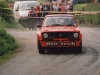 002 Carlow Stages 2004