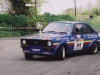 005 Carlow Stages 2004
