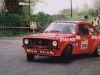 006 Carlow Stages 2004