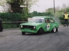 007 Carlow Stages 2004