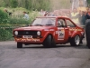 009 Carlow Stages 2004