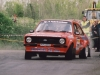 010 Carlow Stages 2004