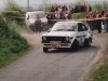 012 Carlow Stages 2004
