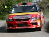 002 Carlow Stages 2010