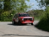 006 Carlow Stages 2010