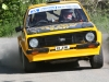 008 Carlow Stages 2010