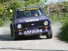 010 Carlow Stages 2010