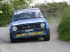011 Carlow Stages 2010