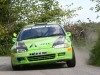 017 Carlow Stages 2010