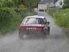 021 Carlow Stages 2010
