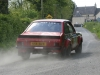 024 Carlow Stages 2010