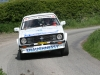 025 Carlow Stages 2010