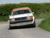 026 Carlow Stages 2010