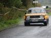 007 Carrick on Suir Historics 2010