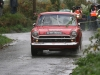 015 Carrick on Suir Historics 2010