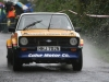 020 Carrick on Suir Historics 2010