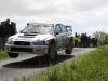 001 Cavan Stages 2011