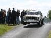003 Cavan Stages 2011