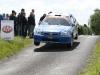 005 Cavan Stages 2011