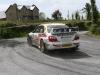 008 Cavan Stages 2011