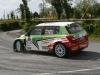 009 Cavan Stages 2011