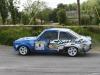 011 Cavan Stages 2011