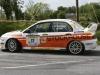 012 Cavan Stages 2011