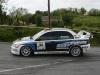 013 Cavan Stages 2011